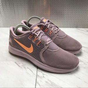 Nike Free Running Shoes 831511-502